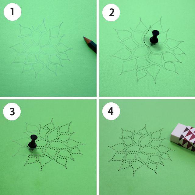 how to make a tackk
