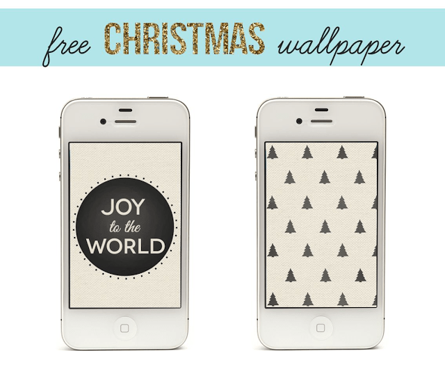 Design Love Fest Wallpaper Fall 24 Free Graphic Christmas Iphone Wallpapers Lines Across