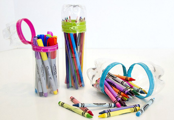 zippercaseforpencilsbacktoschool