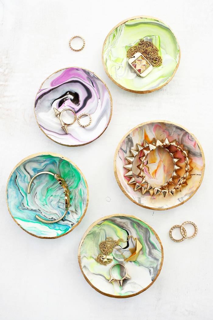marbled-ring-dish-organizer