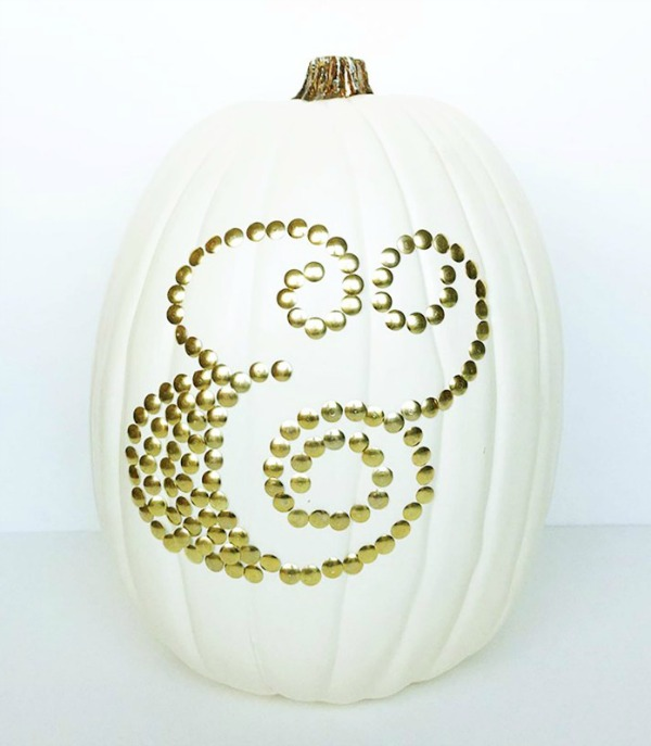 thumbtack-pumpkin