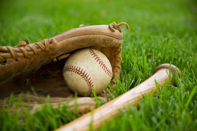 Baseball Field Equipment. Find The Maintenance Tools You Need | Line Up Forms