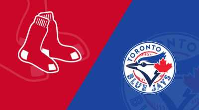 Toronto Blue Jays vs Boston Red Sox 4/11/19: Starting Lineups, Matchup Preview, Betting Odds ...