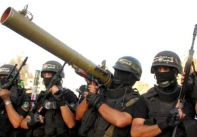 """Avvocato della Corte Europea: """"Fuori Hamas dalla lista dei terroristi"""""""
