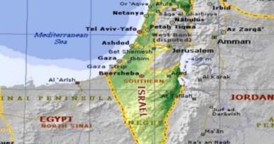 cartina-israele-728x344
