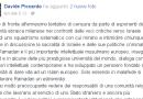 """E poi arriva Piccardo che denuncia la """"censura sionista"""""""