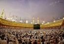 Quell'Islam italiano che fatica a rispettare la Costituzione