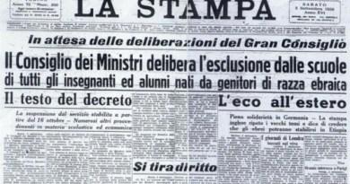La-STAMPA-3-settembre-1938