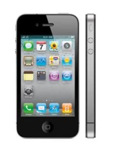 Apple D Voile Le Tout Dernier IPhone IPhone