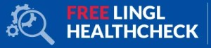 free_healthcheck