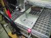 plasma cutter demo3