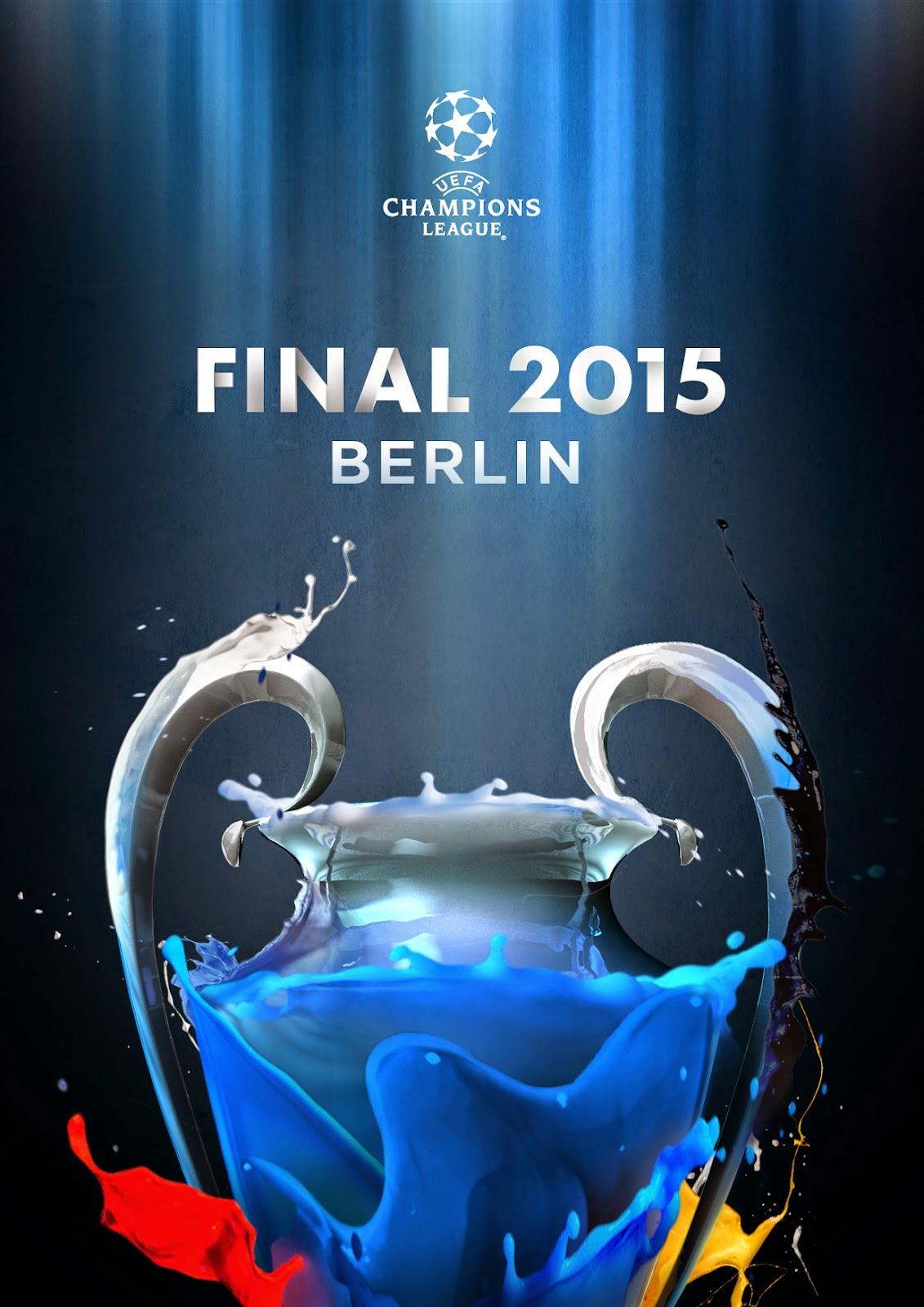 champions league final berlin 2015 dr3am linguaschools barcelona blog. Black Bedroom Furniture Sets. Home Design Ideas