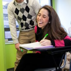 elc-boston-school-center-classroom