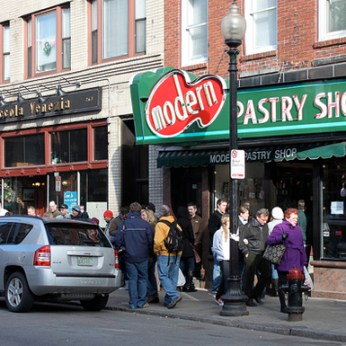 modern-pastry-shop-boston