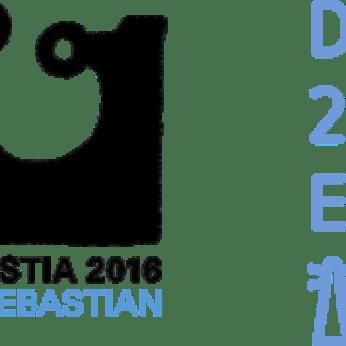 logo_donostia-2016