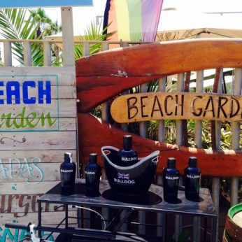 beach-garden1