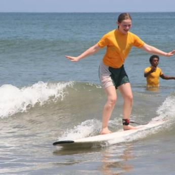 img_3081student_surfing