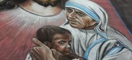 A Nocera Superiore la XVIII edizione del Concorso Internazionale dei Madonnari