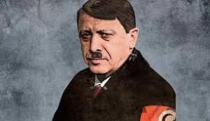 Da Ataturk ad Erdogan: la democrazia controllata