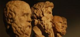 Notte dei filosofi 2016: i sentimenti al centro dell'iniziativa