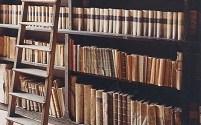 Al Rione Sanità di Napoli apre la prima biblioteca pubblica