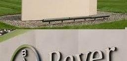 Grande fusione Bayer Monsanto