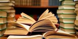 """Torna la serata dedicata alla cultura : """"Parti con il libro"""" giunge alla II edizione"""