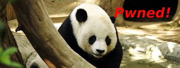 google panda farm update