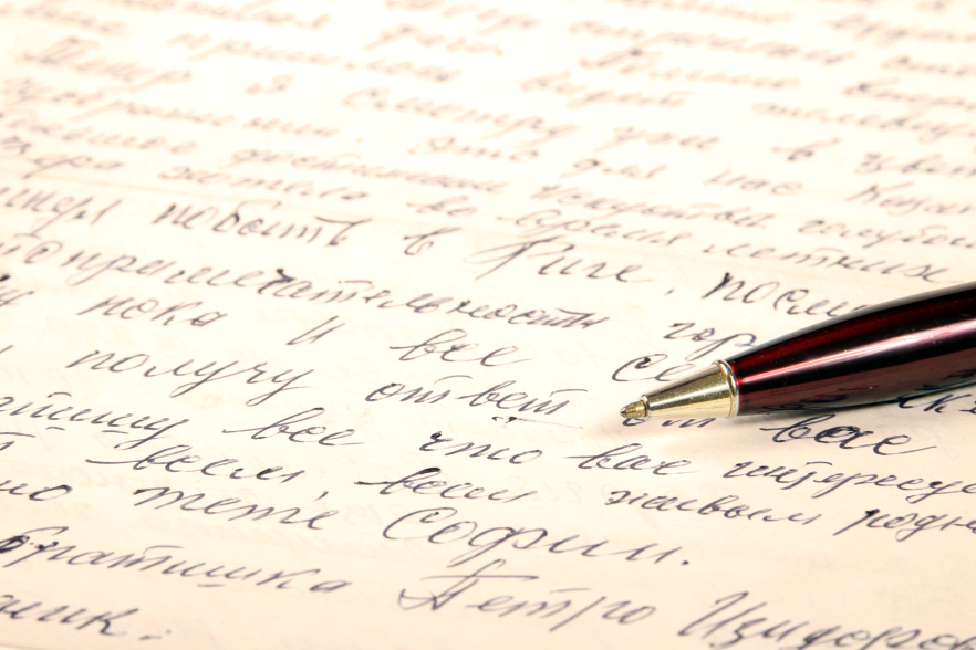 Top Ten Tips for Writing a College Essay - Link for Counselors - tips on writing a college essay
