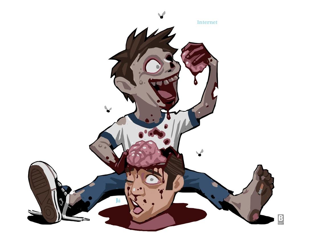zombiek