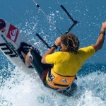 Repubblica Dominicana Cabarete Kite Surf