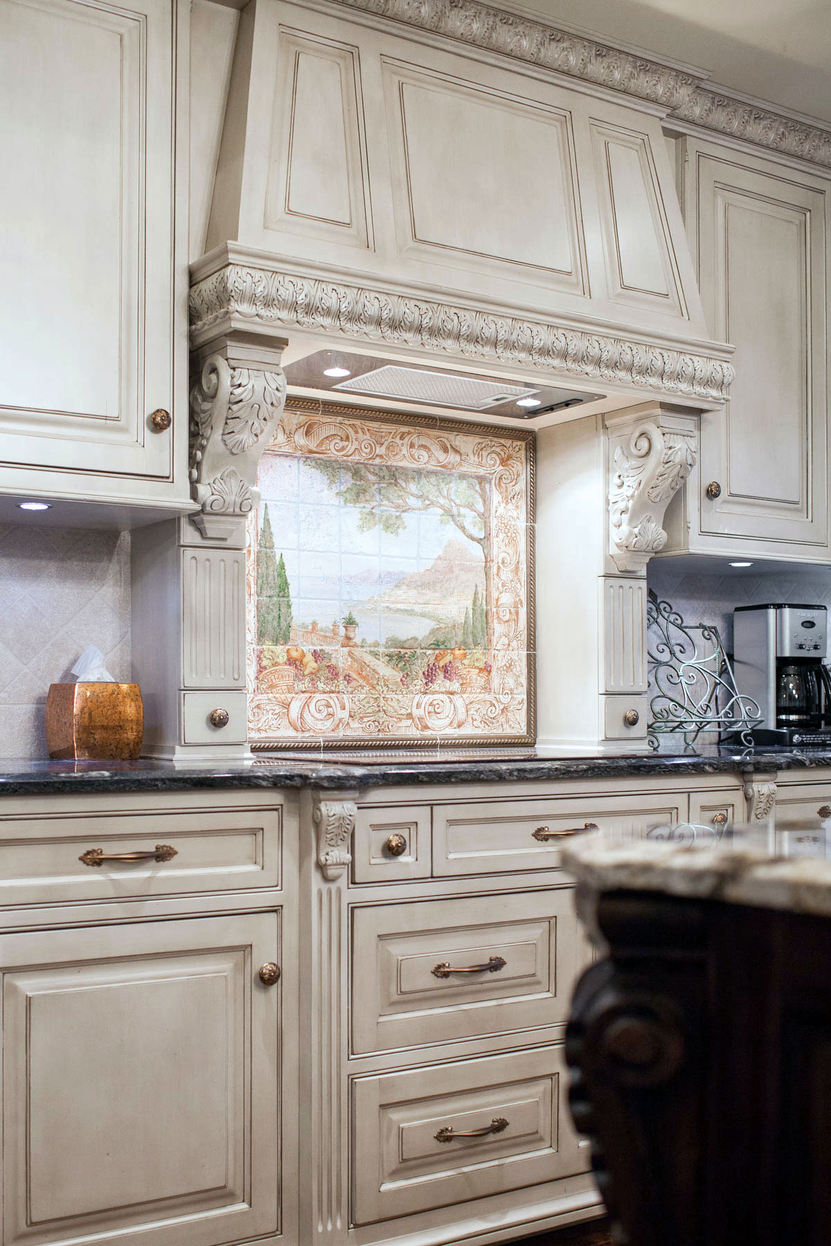 kitchen and bathroom remodeling kitchen remodeling chicago Chicago Custom Kitchen Remodeling