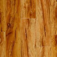 Pergo Luxury_Vinyl_Tile Rustic Apple Vinyl Flooring ...