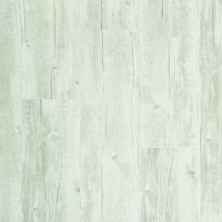 Pergo Luxury_Vinyl_Tile White Pine Vinyl Flooring VF000015 ...