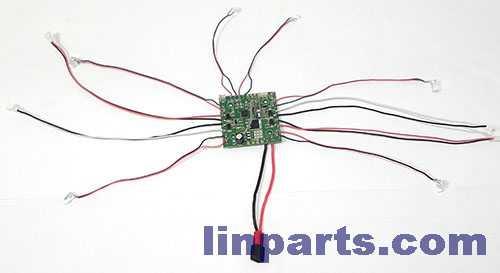 Kk2 1 Wiring Diagram Download Wiring Diagram