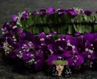 Orchid & Rosebud Haku - 1