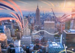 Internet broadband tercepat di dunia dari Starry