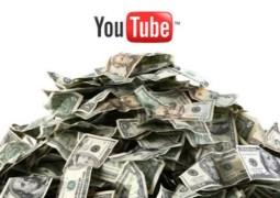 menghasilkan-uang-lewat-youtube
