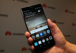 huawei-mate-9-porsche-smartphone-premium-dengan-fitur-nan-mewah