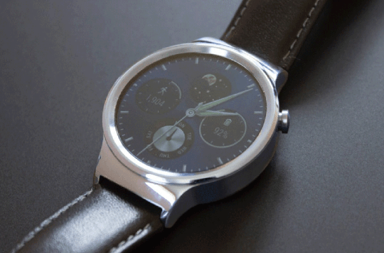 Huawei-Watch-Android-Featured