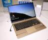 LG Gram 15 - Laptop Teringan di dunia