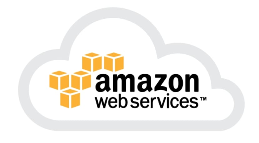 Amazon Web Service tiene potentes novedades basadas en Linux - aws
