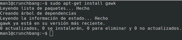 4.install_gwak