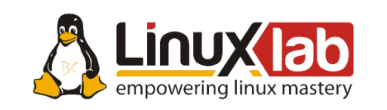 Linux-Lab-Logo-compressor