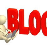 Blog-Internet-Marketing-Online