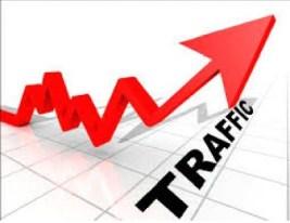 網站流量真的越多越好嗎?