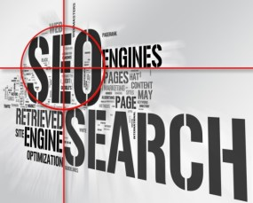 該如何利用SEO搜尋引擎優化讓網路行銷成效更大?