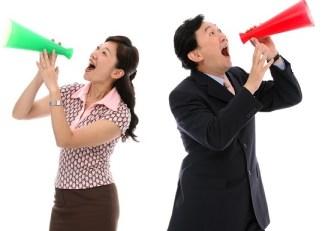 林瑋網路行銷-從叫賣集客談行銷策略
