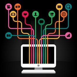 林瑋網路行銷策略站-2014年華人網路行銷五大趨勢預測