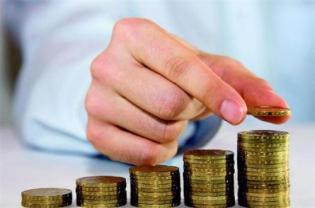 林瑋網路行銷策略站-網路行銷中建立被動收入的重要性